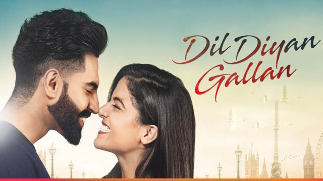 Dil Diyan Gallan Full Movie Download Punjabi Worldfree4u Filmywap