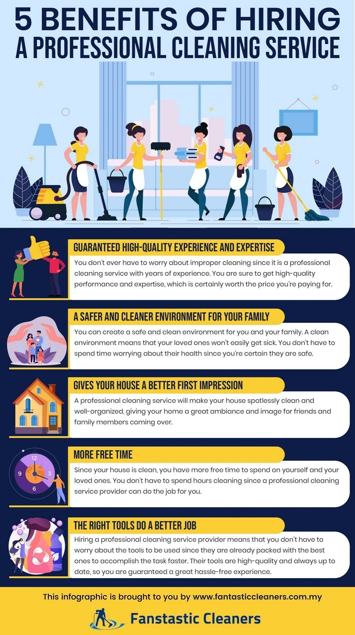 benefits-of-hiring-a-professional-cleaning-service-infographic