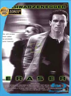 Eliminador 1996 HD [1080p] Latino [GoogleDrive] DizonHD
