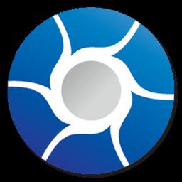 Exposure X7 Bundle logo