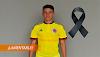 Jugador de la Selección Colombia sub-17 murió en pleno partido