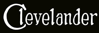 http://www.clevelanderbar.com/