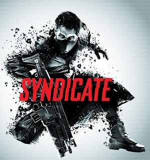 Syndicate Game Free Download Full Repack
