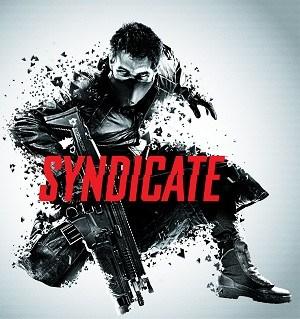 Syndicate Game Free Download Full Repack