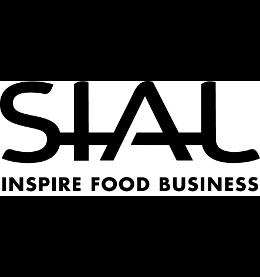 SIAL - Article et photos