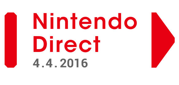 Novo Nintendo Direct dia 4 Logo_ndirect4.4.2016