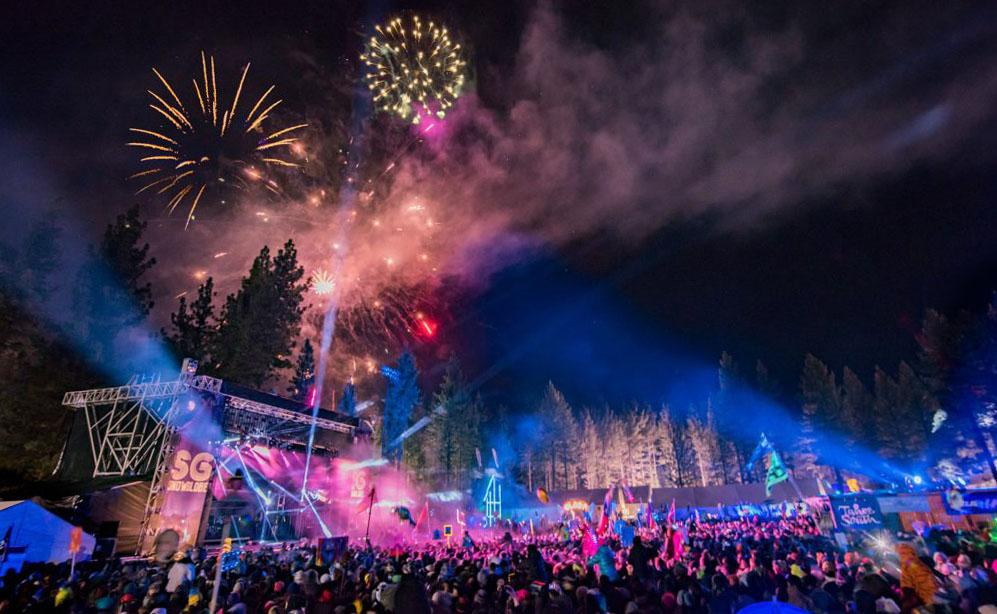 festival edm lake tahoe