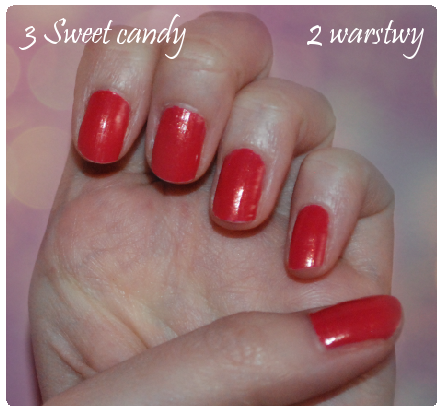 sweet candy 3