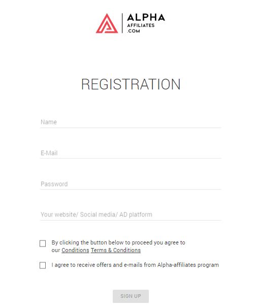 alpha affiliates 04