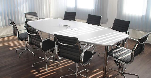 4 Manfaat Sewa Kantor Murah Untuk Enterpreneur
