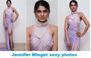 Jennifer Winget Sexy Photos, jennifer winget photos, ennifer winget wallpaper bepanah, jennifer winget latest pics, jennifer winget ki photos download, jennifer winget photos facebook,