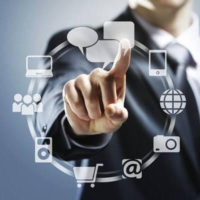 empreendedorismo nas redes sociais