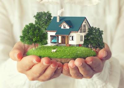 الاستثمار العقاري  - آمن ومجدي ام مخاطرة – 2019 Real Estate Investment - Safe, Feasible or Risky - 2019