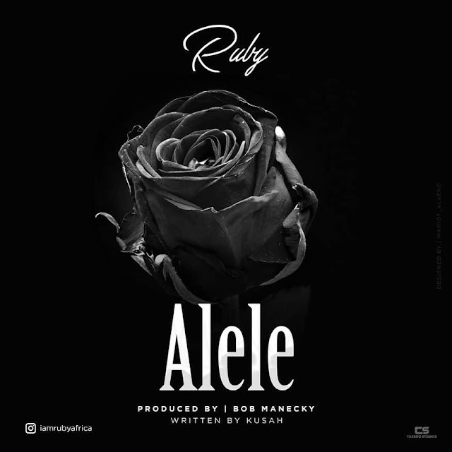 Ruby - Alele (Audio) MP3 Download