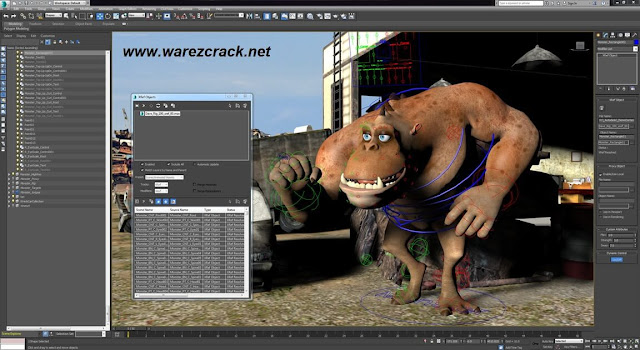 autodesk 3ds max 2017 free download full version