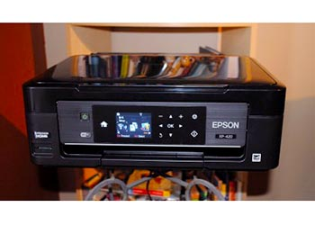 epson xp-420 review