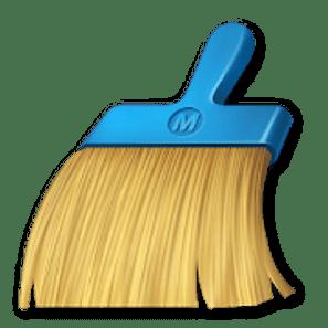 Clean Master – Space Cleaner & Antivirus v7.2.2 VIP APK