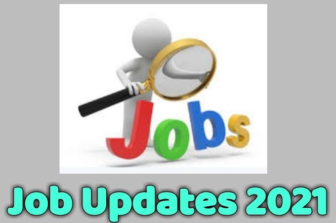 Halol Nagarpalika Recruitment 2021 | Apply for 43 safai Kamdar Posts 2021