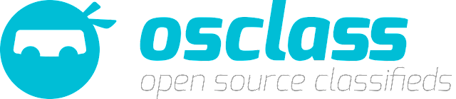 OSCLASS Tips : How to move OSCLASS website from live server to localhost development server ?