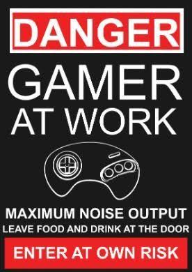 Funny Xbox Gamerpics and Memes