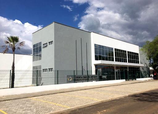 TJ-PI vai instalar Centro de Solução de Conflitos em Campo Maior