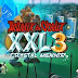 Asterix & Obelix XXL 3 The Crystal Menhir   Cheat Engine Table v1.0