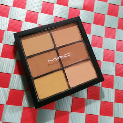 Mac-pro-conceal-and-correct-palette