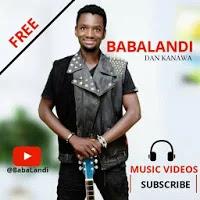 BabaLandi Dan Kanawa Apk free Download for Android