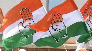 congress-candidate-in-bihar-bypoll