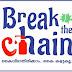 Kerala govt launches 'break the chain' campaign to combat coronavirus