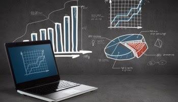 Pengadaan Barang B2B Eprocurement