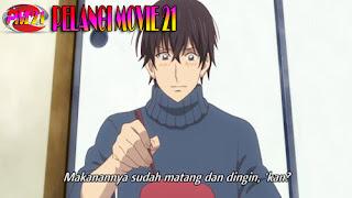 Doukyonin-wa-Hiza-Tokidoki-Atama-no-Ue-Episode-10-Subtitle-Indonesia
