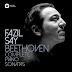 "[News]Pianista Fazil Say lança ""Beethoven Complete Piano Sonatas"""