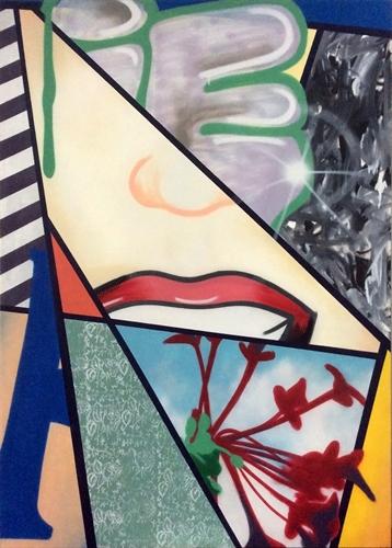 Urban Art Sale on artnet Auctions
