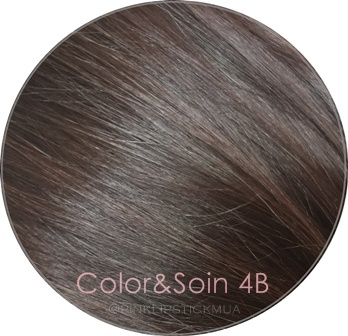 Color&Soin 4B