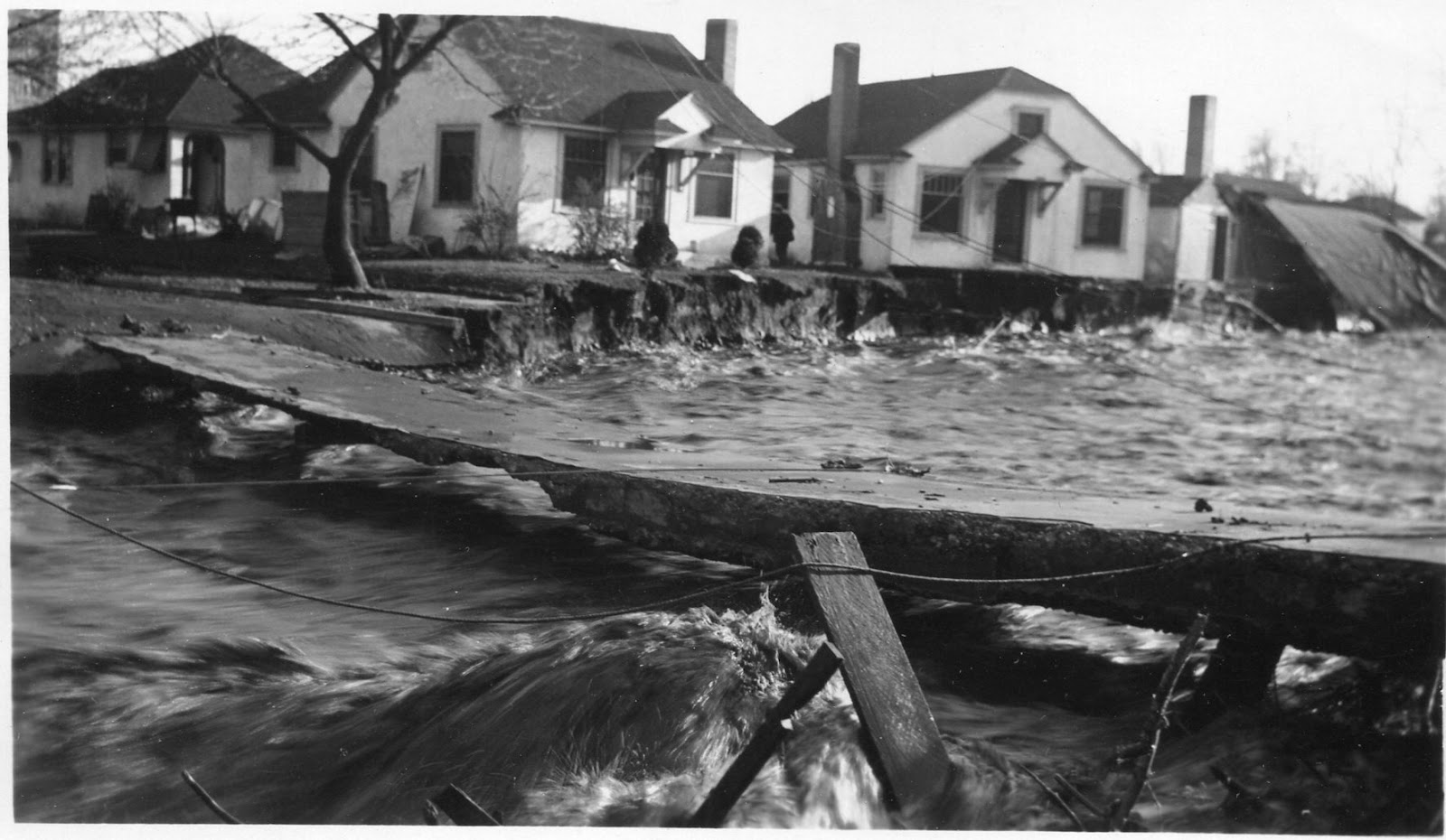 china flood 1931 In 1931, the greatest natural disaster ever recorded happened in china between the months of july and november, the worst floods the world has ever seen occurred at the time of the floods, china was attacking itself.