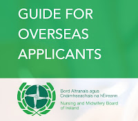 http://www.nmbi.ie/NMBI/media/NMBI/Publications/Overseas-guide-for-applicants.pdf?ext=.pdf