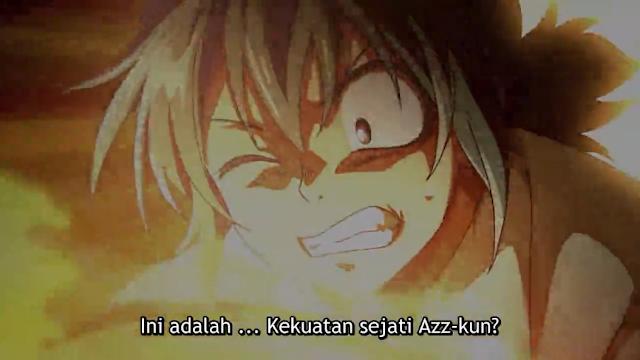 Mairimashita! Iruma-kun Episode 10 Subtitle Indonesia
