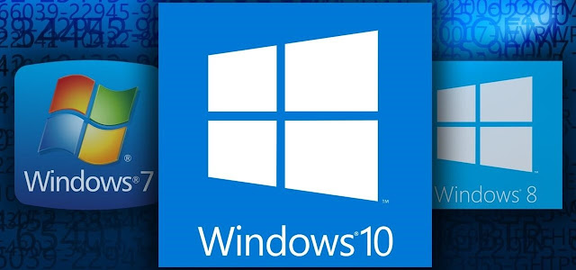 Todas las  versiones oficiales de Windows en [1 LINK] EN ESPAÑOL 2017