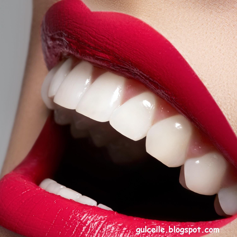 Glam White Teeth Whitening Kit Reviews Uk My Los Feliz Beauty Blog