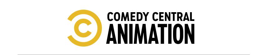 Programm Comedy Central