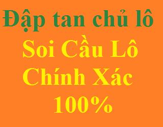 soi-cau-lo-chinh-xac-100