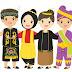 Sejarah Hari Anak Nasional
