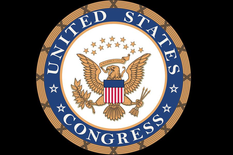 الكونغرس الامريكي العملات الرقمية تحظى بشعبية كبيرة بين الإرهابيين