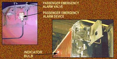 Technical mechanism of Train stop alarm - OMitra PNR status train app