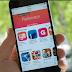 10 Aplikasi Editor Foto Buat Iphone Terbaru
