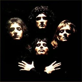 50 Lagu Terbaik dan Terpopuler Tahun 70an
