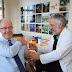 Grippeschutzimpfung für die Stadtverwaltung Mönchengladbach