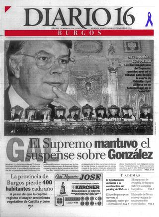 https://issuu.com/sanpedro/docs/diario16burgos2570