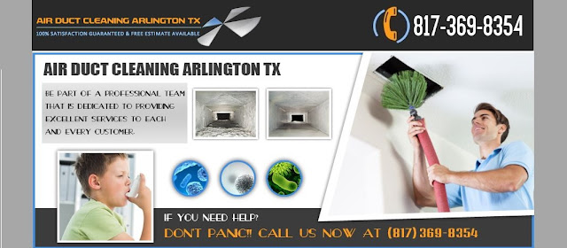 http://www.airductcleaningarlingtontx.com/